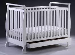 Halo Bed Rail by Cots U0026 Bedding Gumtree Australia Free Local Classifieds