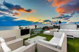 100 Seaside Home La Jolla 253 Coastal Captivation SeaBreeze Vacation Rentals