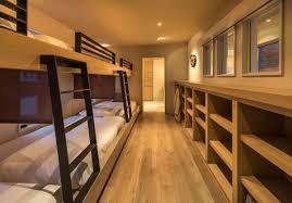 100 Swaback Partners Elegant Yet Cozy Martis Camp Lot 189 By 12