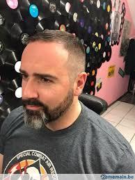 coiffeuse barber maquilleuse professionnell à domicile a