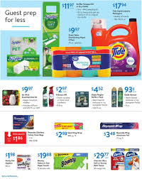 Walmart Ad Deals November 1 - November 16, 2019. $100 OFF ... Walmart Promo Code For 10 Off November 2019 Mens Clothes Coupons Toffee Art How I Save A Ton Of Money On Camera Gear Wikibuy Grocery Pickup Coupon Code June August Skywalker Trampolines Ae Ebates Shopping Tips And Tricks Smart Cents Mom Pick Up In Store Retail Snapfish Products Germany Promo Walmartcom 60 Discount W Android Apk Download