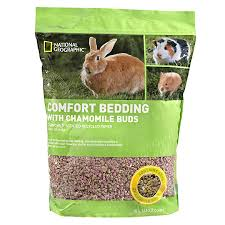 national geographic comfort small animal bedding small pet