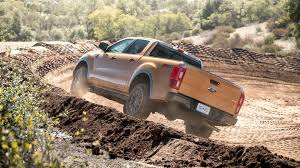 2019 Ford Ranger First Drive: Mighty Morphin' Power Ranger Biker Survives Getting His Head Run Over By A Truck Best Rated In Car Light Truck Suv Snow Chains Helpful Customer Ring Toss Inflatables Party Musthaves And More Avto Xax Truck Toss 2 Seria Youtube Keith Plays Paw Patrol Across Tic Tac Toe Game With Dad An Monster Trucks Rjr Fabrics 2019 Ford Ranger First Drive Mighty Morphin Power Tohatruck Junior League Of San Francisco 2012 Dodge Ram 1500 Review Trademark Innovations 4 Ft Lweight Portable Alinum Corn