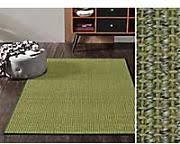sisal teppich 200x300 in vielen designs kaufen