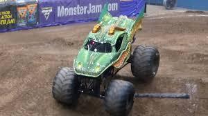 100 Monster Trucks Tucson 6 March 2 2019 YouTube