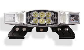 Falcon Flight Fusion Frontier 3 Watt Emergency LED Light Bar 55 In ... Trex Ford Ranger T6 Zroadz Series Main Replacement Grille W 50 Inch 250w Led Light Bar Spotflood Combo 21400 Lumens Cree 32 Inch 3808w Spot Flood Offroad Driving Lamp 52017 F150 Spyder Projector Headlights Black 5083531 Light Bar 2018 49 Truck Suv Tailgate Redwhite Reverse Stop 95504 Tacoma Radius Mount Slick Dirty Motsports 60 Redline Tricore Weatherproof The Roofmounted Is Cab Visors Cousin Drive Ledglow With White Lights For Great Debate Vs Bars Your Nfab And Rigid Radiance 30 Forum