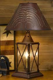 Elegant Best 25 Rustic Lamps Ideas On Pinterest Lamp Shades For Living Room Designs