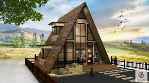100 Image Home Design Small House Philippines Resthouse And 4person Office In One