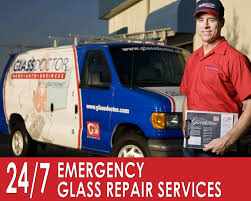 Glass Doctor Of Charlottesville - Menu & Reviews - Berkmar ... Professional Truck Repair Charlottesville Va Cstruction Equipment Recovery A1 Towing Repairs Services Edgecombs Haley Chevrolet In Midlothian Serving Richmond Powhatan New Used Car Dealer Umansky Chrysler Dodge Jeep Ram Why Buy Michelin Airport Road Auto Center 434 Mobile Store Well Come To You Red Wing Jim Price Waynesboro Harrisonburg Ram Dealership Near