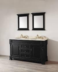 Bathroom 45 Inspirational 42 Inch Bathroom Vanity Sets Best 42