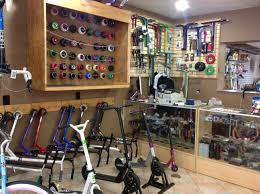 Bike Repair Lake Grove NY