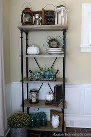 Best 25 Farmhouse bookcases ideas on Pinterest