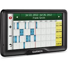 Garmin Truck Gps | 2019-2020 New Car Update Amazoncom Kids Toys Gift Interesting Fun Function Walmart Truck Garmin Dezl 760lmt 7 Gps W Free Lifetime Maps Traffic 124 3 Msm Concept 20 Ats Mod American Volvo Shop 30 Skin Mod Simulator Future Of Freight 4 Semi Trucks That Look Like Transformers Body Found In Trunk Vehicle Parking Lot Identified New Jb Hunt Walmart Climb Aboard Teslas Electric Truck Reuters To Bolster Ecommerce Push Increases Investment Really Tight Turns For Driver Driving Thru Strip Mall Youtube Driver Followed Onto Our Local Beach Here Nc