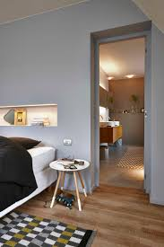 chambre attenante 108 best chambre images on bedding bedroom and