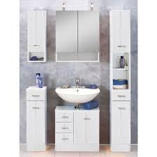 badezimmerschrank mit wäschekippe marlin günstige