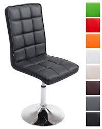 büromöbel esszimmerstuhl peking stoff mit lehne küchenstuhl