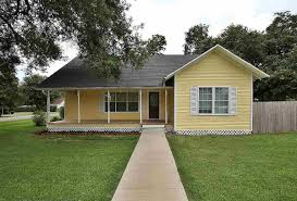 100 Homes For Sale In Nederland 1412 Avenue B TX MLS 73992 Toledo Bend Properties