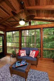Screened In Porch Decorating Ideas And Photos by Best 25 3 Season Porch Ideas Only On Pinterest 3 Season Room