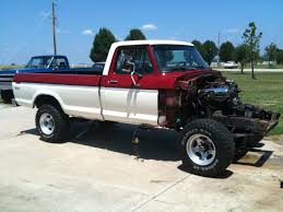 76 Ford Highboy Truck, 76 Ford Truck | Trucks Accessories And ... 76 Ford Highboy Truck Trucks Accsories And 1977 F250 4wd 1 Owner 60k Original Miles 400 V8 1974 Gateway Classic Cars Of Nashville 126 4 Door Highboy Truck 1970 Ford For Sale In Texas Simplistic Mustang Mach Ford 4x4 Pick Up Tags High Boy F150 F3504 Wheel 1975 F250 Highboy Ranger 390 Auto A 1971 High Project 1976 For Van To 1979 Pickup In 1932 Highboy Sale Hrodhotline F100 4x4 Rust California