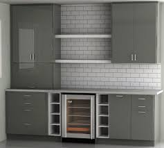 Pantry Cabinet Ikea Hack by 109 Best Ikea Hacks For Kitchen Cabinets Images On Pinterest