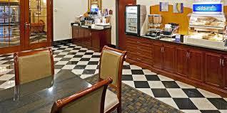 Standard Tile Rt 1 Edison Nj by Holiday Inn Express U0026 Suites Newton Sparta Hotel By Ihg