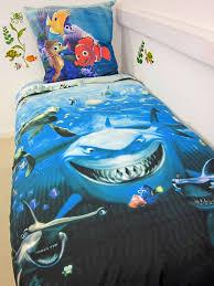 Finding Nemo Crib Bedding by How To Make Finding Nemo Baby Bedding E2 80 94 All Dumbo Loversiq