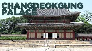 Top Attractions Seoul South Korea