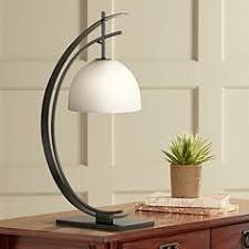 Kathy Ireland Orbital Floor Lamp kathy ireland table lamps lamps plus