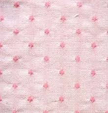 Dotted Swiss Curtain Fabric by Cotton Swiss Dot Fabric Buy Cotton Swiss Dot Fabric Cotton