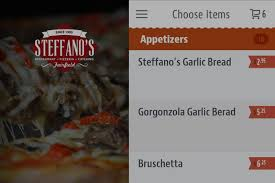 Cassanos Pizza Fairfield Coupons : Hobby Coupons Online Menchies Coupon Layton Utah Deals Gone Wild Kitchener Free Shipping Real Madrid 200506 Raul Zidane Ronaldo Robinho Cassano Beckham Jbaptista Sergio Ramos Retro Old Soccer Jerseys Top 10 Punto Medio Noticias Breo Coupon With Insurance Marions Piazza Marions_piazza Twitter Cassanos Pizza Cassanospizza Pizza Fairfield Coupons Hobby Online Naperville Magazine February 2019 By Issuu Eat Rice Menu For Kettering Dayton Urbanspoonzomato Graffiti Me Scrubbing Bubbles Automatic Shower Cleaner 5 Papa Slam Mlbcom Bethpage Newsgram Litmor Publishing 0814_mia Pages 51 96 Text Version Fliphtml5