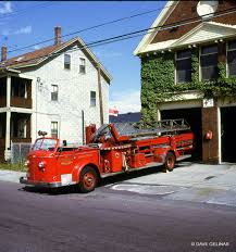 Malden Ma - Fire Truck - Former Boston, Ma Ladder 27 - Cir… | Flickr Firefighterparamedic Lexington Massachusetts Deadline September 9 New Traing Quirements Coming For Truro Refighters News Massfiretruckscom O Medway Ma Fire Department Gets Apparatus Groton Department Stations Station 3 Three Trucks From The City Of Boston Online Government Engine Attend A Call In The Dtown Area