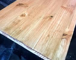 Applying Minwax Polyurethane To Hardwood Floors by Staining How Do I Apply Minwax Polyshades Espresso Stain Over