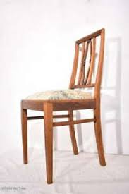 ausgefallene stühle günstig kaufen ebay