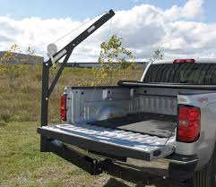 Vestil - Hitch-Mounted Truck Jib Crane Tough Hitch Tools Rebar Bender Maxxhaul 2in1 Extender 660984 Roof Racks Carriers At 188 Best Tow Hitch Attachments Images On Pinterest Pickup Security Truck System Valley Craft Industries 8in1 Adjustable Ball Mount Hitch4jpg 60 Folding Car Cargo Carrier Basket Luggage Rack Travel Kill Shot 500 Lb Capacity Deluxe Hitchmounted Deer Hoist With Xtendastep Trailer Step Hitches Gct Motsports Apex Hydraulic Receiver Crane 1000 Lb