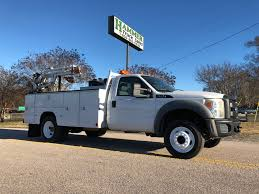 Ford F-550 XL SD Lube/Crane/Utility Truck, 2011 2005 Ford E350 Sd Bucket Boom Truck For Sale 11050 Heiman Fire Trucks High Quality Apparatus And Personalized Service Used 2014 Ford F250 For Sale In Coinsville Ok 74021 Kents 4wd 1 Ton Pickup For Truck N Trailer Magazine Xl Sale Sparrow Bush New York Price Us 5500 Cars Lebanon Tn 231 Car Sales Fort Lupton Co 80621 Country Auto Plaistow Nh Leavitt And Freightliner Cc12264 Coronado Redding Ca By Commercial Vans South Amboy Vitale Motors Davis Certified Master Dealer In Richmond Va 164 Greenlight Series 3 2017 Intertional Workstar