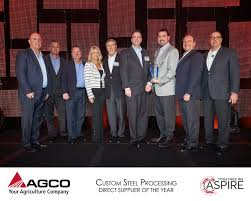 AGCO Announces Suppliers Of The Year Recipients | AGCO Bradley Trucking Donates Truck And Trailer To Salina Tech The Shawn Feeney Supply Center Supervisor Pmsipaving Maintenance Buyers Guide Conway Bought By Xpo Logistics For 3 Billion Will Be Rebranded As Asphalt Contractor January 2017 Forcstructionproscom Issuu Godfrey Home Facebook Marshalls Sell Trucking Business News Abilenerccom 1999 Wabash 53 Dry Van Semitrailer Item 3055 Sold Feb Modern Masculine Company Logo Design Doug On The Road In South Dakota Pt 6 The Natso Show 2012 Official Guide And Buyers