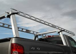 Best Tonneau Accessories For You Ultratow 4post Utility Truck Rack 800lb Capacity Steel Prime Design Ergorack Single Drop Down Ladder For Pickup Dodge Socal Accsories Racks Full Size Contractor Cargo Roof Tool Adjustable Weather Guard System One Vanguard Box Trucksbox Ford F 150 With Trrac Steelrac Universal Bed Overcab Ryder Alinum Shop Pickupspecialties 28h Utilityrac Body Shop Hauler Removable Side At