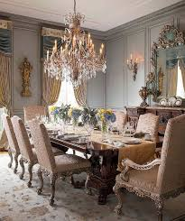 Excellent Victorian Dining Room Decor 70 For Diy Chairs With