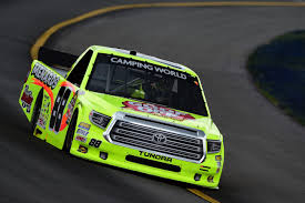 Pocono Truck Results - July 29, 2017 - NASCAR Truck Series ... Ultimas Vueltas De Chevrolet Silverado 250 En Mosport Nascar Sets Stage Lengths For Every 2017 Cup Xfinity Truck Camping World Series Championship 4 Set After Phoenix Texas Motor Speedway Old Gets Truck Race My Cars At Cssroad With Teams Shutting Down Iracing Trucks Daytona Dodge Ram Craftsman 2002 Picture 3 Of Pocono Results July 29 2016 Classic Points Standings Non Chase Timmys Blog Kansas Filematt Crafton Shown Road America 2012jpg