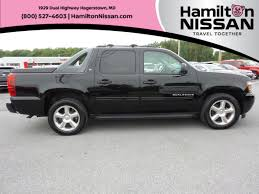 Used 2011 Chevrolet Avalanche LT1 For Sale In Hagerstown, MD ... 0206 Chevrolet Avalanche Pickup Truck Tailgate Handle Trim Bezel For Sale In Des Moines Ia Car City Inc 2011 Chevy Suvpickup Formula Remains Potent Talk 2010 Ltz W Rear Dvd Sunroof Ridetimeca Amazoncom Sportz Tent Iii Sports Outdoors 2013 Used 2wd Crew Cab Ls At Landers Serving 4wd Stock 2900 Oakland 2009 Lifted For Youtube Mountain Of Torque Rembering The Shortlived Bigblock Greenpurple On 30 Dub Zveet Floaters 1080p Hd Parts 2003 1500 53l 4x2 Subway 022013 Timeline Trend