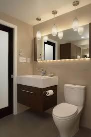 top 50 best small bathroom decor ideas 2021 edition in