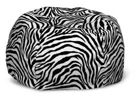 White Bean Bag Chair Cover - Horner H&G Elegant 26 Illustration Lime Green Bean Bag Chairs Pink Bags Chair Floral Target Itoshiikimovie Reading Lounge Apartment In 2019 Diy Cool Ikea For Home Fniture Ideas Marie For Young Artsnola Decor The Best Beanbag Kids Lovely 6 Tips On How To Clean A Overstockcom 20 Of Red Fernando Rees Oversized In Chocolate A Roundup Of 63 Our Favorite Emily Henderson Polka Dot Large Big Joe