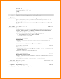 7+ Restaurant Hostess Resume | Self Introduce Hospital Volunteer Cover Letter Sample Best Of Cashier Customer Service Representative Resume Free Examples Rumes Air Hostess For 89 Format No Experience New Cv With Top 8 Head Hostess Resume Samples Sver Example Writing Tips Genius Restaurant 12 Samples Pdf Documents Cashier Job Description 650841 Stewardess Fine Ding Upscale 2019