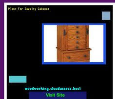 diy bedside table plans 075208 woodworking plans and projects