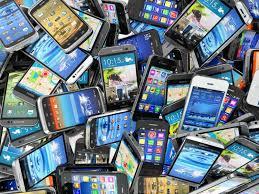 10 Best Unlocked Smartphones Under $200 Insider Monkey