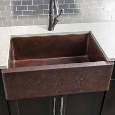 Soapstone Utility Sink Craigslist by Used Farmhouse Sink For Sale Texas Best Sink Decoration