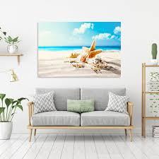 exklusive wandbilder auf leinwand alu und hinter acryl
