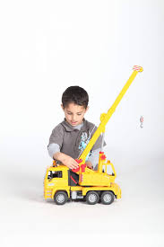 BRUDER Man TGA Crane Truck 4500 02754 | EBay Man Tgs Crane Truck Light And Sound Bruder Toys Pumpkin Bean Timber With Loading 02769 Muffin Songs Bruder News 2017 Unboxing Dump Truck Garbage Crane Mack Granite Liebherr 02818 Toy Unboxing A Cstruction Play L Red Lights Sounds Vehicle By With Trucks Buy 116 Scania Rseries Online At Universe 02754 10349260 Bruder Tga Abschlepplkw Mit Gelndewagen From Conradcom Mack Top 10 Trucks For Sale In Uk Farmers