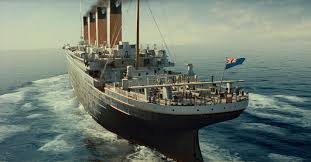 Titanic Sinking Simulation Free by Titanic Ship Images Wallpapers 36 Wallpapers U2013 Adorable Wallpapers