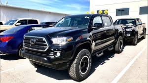 2018 Toyota Tacoma SR5 With KC Lights - YouTube Kc Hilites 91308 Gravity Pro6 50 160w Combo Beam Led Light Bar Ebay Jeep Wrangler 5 In Apollo Pro Halogen Lights Spread Ugnplay Fog For 3rd Gen Tacoma World Kc Dj All About House Design The Best Quality Hilites 6 Sport G6 Driving Pattern Offroad Modular Expandable And Adjustable Pro6 9light 57 2017 Cheap Offroad Find Deals On Line At Pics Please Of Lights Mounted To The Lower Bumper Nissan Titan Prosport Series 20w Round Spot Illumating Road Ahead Roundup Diesel Tech Magazine Sema 2015 Brings A Unique Style To